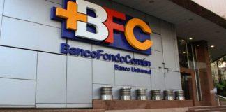 BFC desmintió cese de operaciones - BFC desmintió cese de operaciones