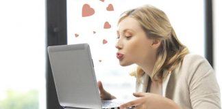 Citas Online - N24C
