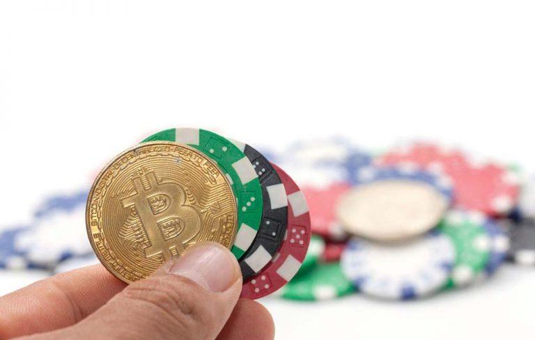 Criptocasinos: Una modalidad de casino online que debes conocer