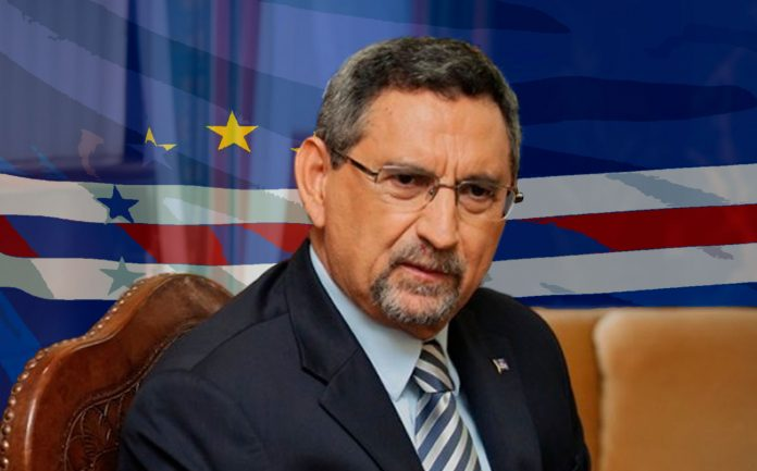 Carta abierta presidente de cabo Verde - Noticias 24 Carabobo