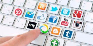 Día de las Redes Sociales - Día de las Redes Sociales