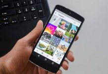 El impacto de las redes sociales en el cine - N24C