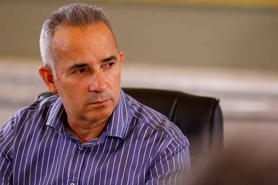 Freddy Bernal - Freddy Bernal