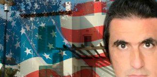 Alex Saab funcionarios CIA - Noticias 24 Carabobo