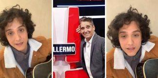 Guillermo Dávila - Guillermo Dávila