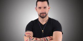 Critican a Irrael Gómez tras publicar video - Critican a Irrael Gómez tras publicar video