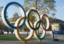 Deportistas pueden quedar descalificados de los Juegos Olímpicos
