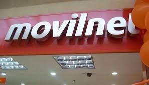 Quejas contra Movilnet - Quejas contra Movilnet