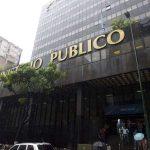 Ministerio Público no dio comunicado de las alcabalas por WhatsApp