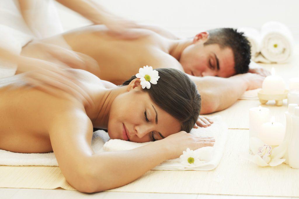 masajes en todo el cuerpo - masajes en todo el cuerpo