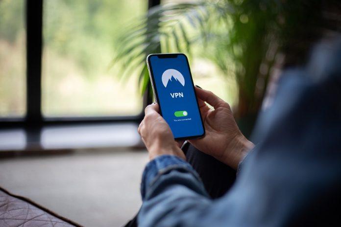 Qué son las VPN y para qué sirven