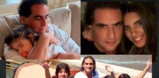 ¿Quién es Alex Saab? - Noticias 24 Carabobo
