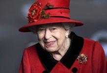 Reina Isabel II recibirá al presidente Joe Biden - Reina Isabel II recibirá al presidente Joe Biden