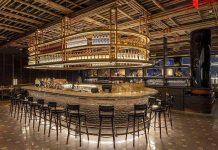 Restaurantes más interesantes del mundo - N24C