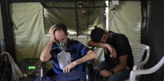 Venezuela registró 1.298 nuevos casos de Covid-19