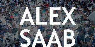 Alex Saab tendencia twitter - Noticias 24 Carabobo