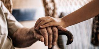 primer fármaco nuevo para el alzhéimer