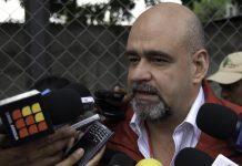 Ideal Bolivariano en Carabobo - Ideal Bolivariano en Carabobo