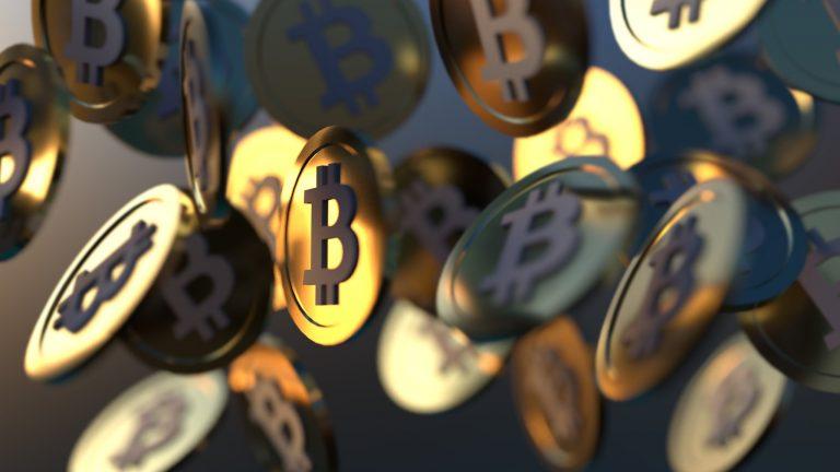 Bukele busca incorporar el Bitcoin como moneda legal en El Salvador