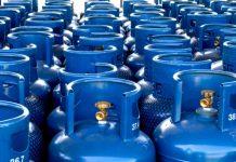 Denuncian contaminación por olor a gas - Denuncian contaminación por olor a gas