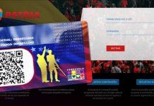 Bono Bicentenario de Carabobo - Bono Bicentenario de Carabobo