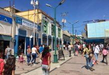 Venezuela registró 1.327 nuevos casos de Covid-19