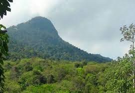 La Montaña de Sorte - La Montaña de Sorte