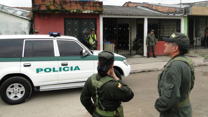 Turba de taxistas linchó a mujer trans venezolana - Turba de taxistas linchó a mujer trans venezolana