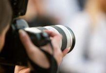 Círculo de Reporteros Gráficos de Carabobo - Círculo de Reporteros Gráficos de Carabobo