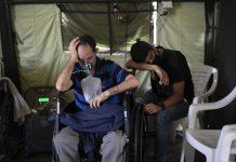 se registraron 1.278 nuevos casos de Covid-19 en Venezuela