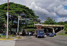 accidente de tránsito en Distribuidor Mañongo - accidente de tránsito en Distribuidor Mañongo - accidente de tránsito en Distribuidor Mañongo - accidente de tránsito en Distribuidor Mañongo