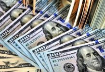 precio dólar paralelo - precio dólar paralelo