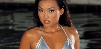 Felicia Tang - Felicia Tang