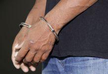 Detenidos por abuso sexual - Detenidos por abuso sexual