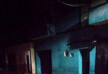 Lluvias causan estragos en la Gran Caracas - Lluvias causan estragos en la Gran Caracas