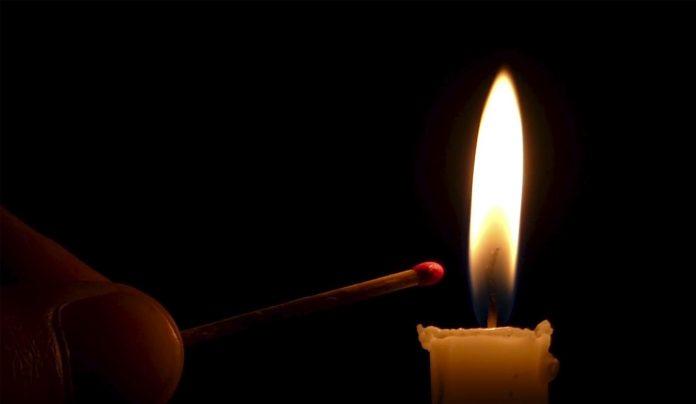 varios estados de Venezuela están sin energía eléctrica - varios estados de Venezuela están sin energía eléctrica