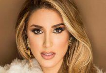 Miss Venezuela 2021 - Miss Venezuela 2021