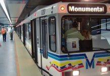 No hay condiciones para abrir el Metro de Valencia - No hay condiciones para abrir el Metro de Valencia