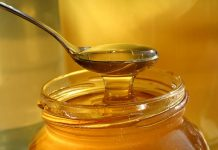 Beneficios de la miel - Beneficios de la miel