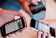 Movistar y Digitel aumentan tarifas - Movistar y Digitel aumentan tarifas