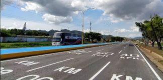 Peajes en Carabobo - Peajes en Carabobo