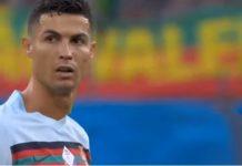 Portugal eliminado - Portugal eliminado