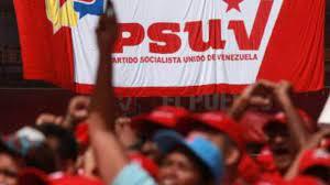 Postulación de candidatos del PSUV - Postulación de candidatos del PSUV