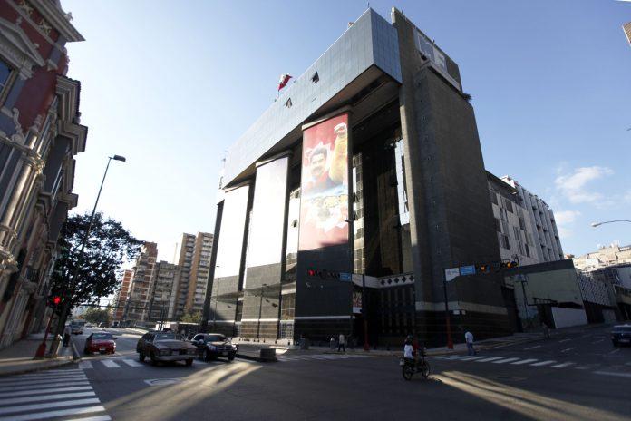 Detenidos tres empleados del Ministerio de Finanzas por fraude