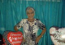 Rosita Hernández - Rosita Hernández
