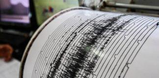 sismo en Carora