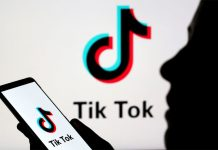 peligroso reto en TikTok - peligroso reto en TikTok
