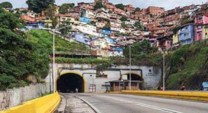 Integrante de El Coqui explotó al lanzar granada - Integrante de El Coqui explotó al lanzar granada