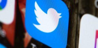 Twitter suspendió cuentas de Ceofanb - Twitter suspendió cuentas de Ceofanb