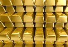 Corte Suprema de Gran Bretaña decidirá quien usará las reservas de oro